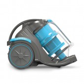 VAX Zen Pet Cylinder Vacuum Cleaner