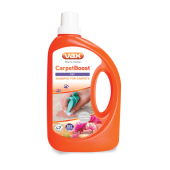 Vax CarpetBoost™ Pet Carpet Cleaning Shampoo