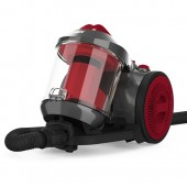 Vax Power Compact Total Home Cylinder Vacuum Cleaner