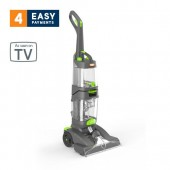 Dual Power Pro Advance Carpet Cleaner