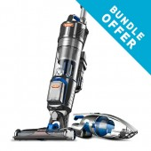 Vax Air Cordless Upright Vacuum Cleaner and Handheld Bundle - worth £279.98