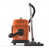 Vax 2-in-1 Wet and Dry Multifunction Cleaner