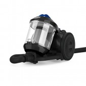 Vax Power Stretch Pet Cylinder Vacuum Cleaner