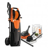 VAX PowerWash 2500w Complete Pressure Washer