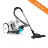 VAX Performance 10 Pet Cylinder Vacuum Cleaner