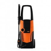 Vax VPW4C PowerWash 3 2500w Complete Pressure Washer
