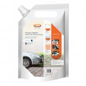 VAX Car Wash & Protect Vehicle Pressure Washer Detergent 500ml Concentrate