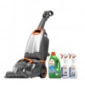 VAX Rapide Ultra 2 Carpet Cleaner Washer W90-RU-P