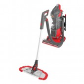 VAX Performance Floors & All Upright Vacuum Cleaner