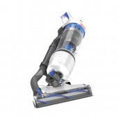 Vax Air Steerable Complete (Air3 Complete) Upright Vacuum Cleaner