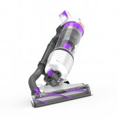 VAX Air Steerable Reach (Air3 Reach) Upright Vacuum Cleaner