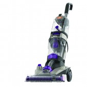 Vax RapidPower Advance Carpet Cleaner