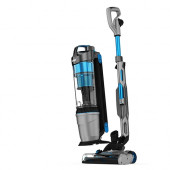 Vax Air Lift Steerable Pet Upright Vacuum Cleaner