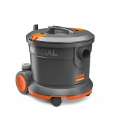 Vax VCT-02 Bagged Vacuum Cleaner