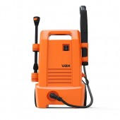 Vax PowerWash 1800w Complete Pressure Washer