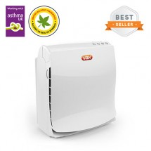 Vax AP01 Air Purifier