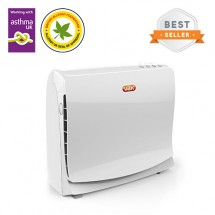 Vax AP02 Air Purifier