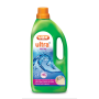 Vax Ultra+ Spring Carpet Cleaning Solution 1.5L