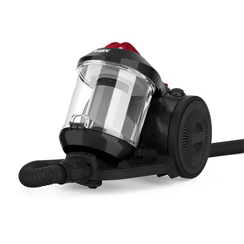 Vax Power Stretch Total Home Cylinder Vacuum Cleaner