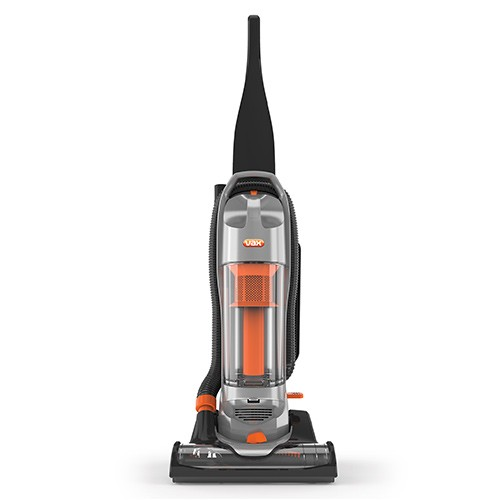 Vax Power Compact Upright Vacuum Cleaner