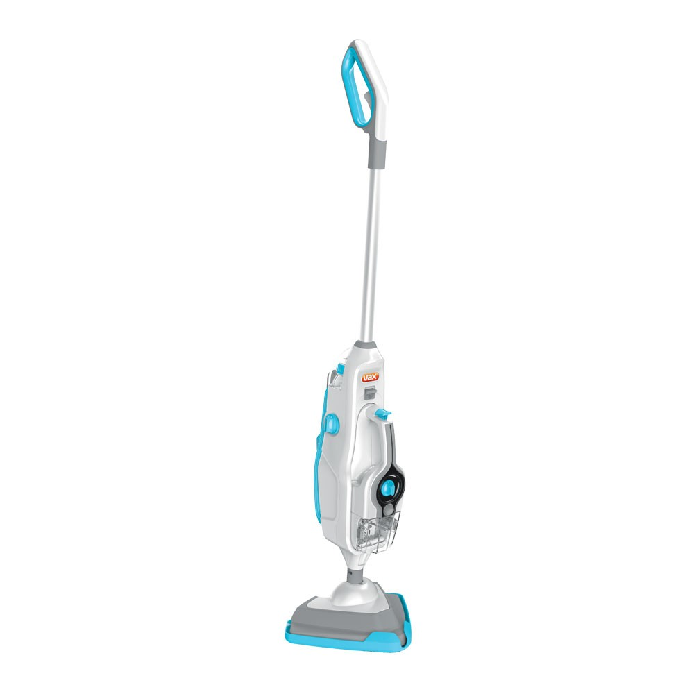 rent steam cleaning machine
