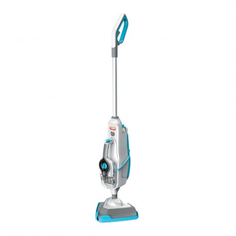 vax handheld steam cleaner instructions