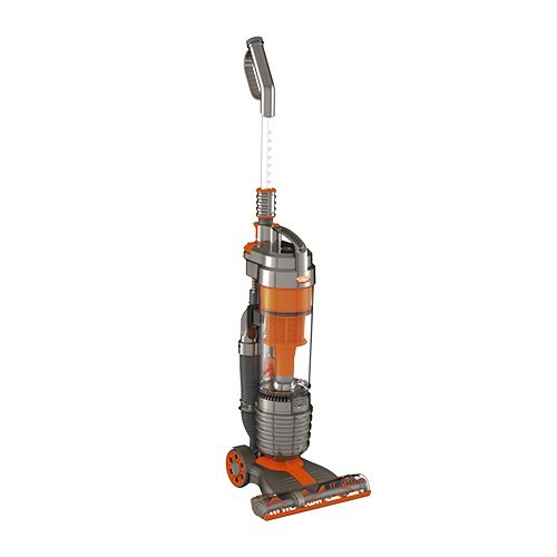 VAX Air Upright Vacuum Cleaner U91-MA-B