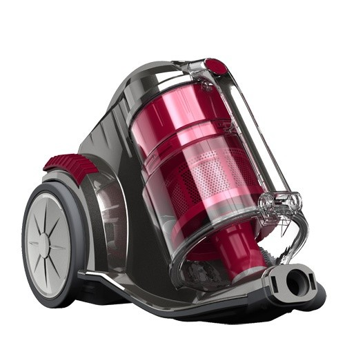 Vax Mach Zen Pet Barrel Vacuum Cleaner