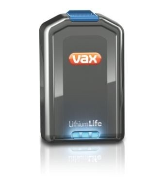 Vax 20V 72Wh LithiumLife™ Battery