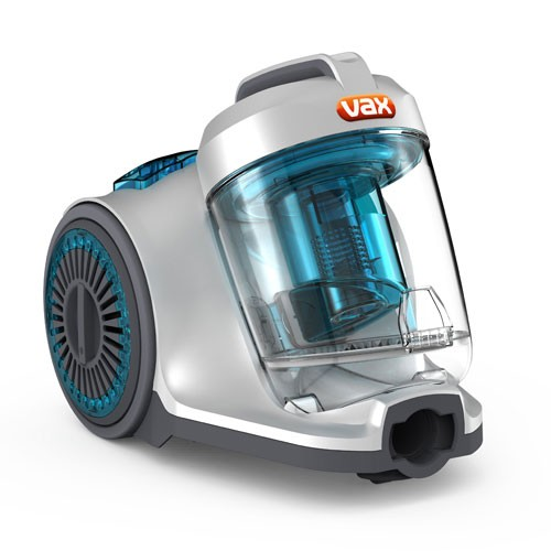 VAX Power 5 Pet Cylinder Vacuum Cleaner C88-P5-P