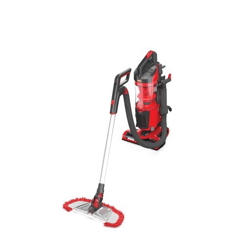 VAX Performance Floors and All Pet Upright Vacuum Cleaner