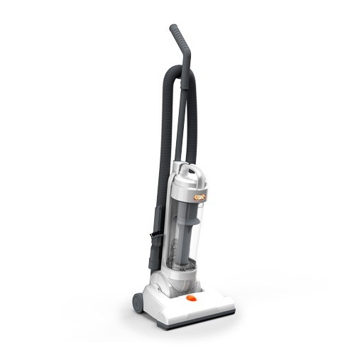 VAX White Upright Vacuum Cleaner U88-W1-B