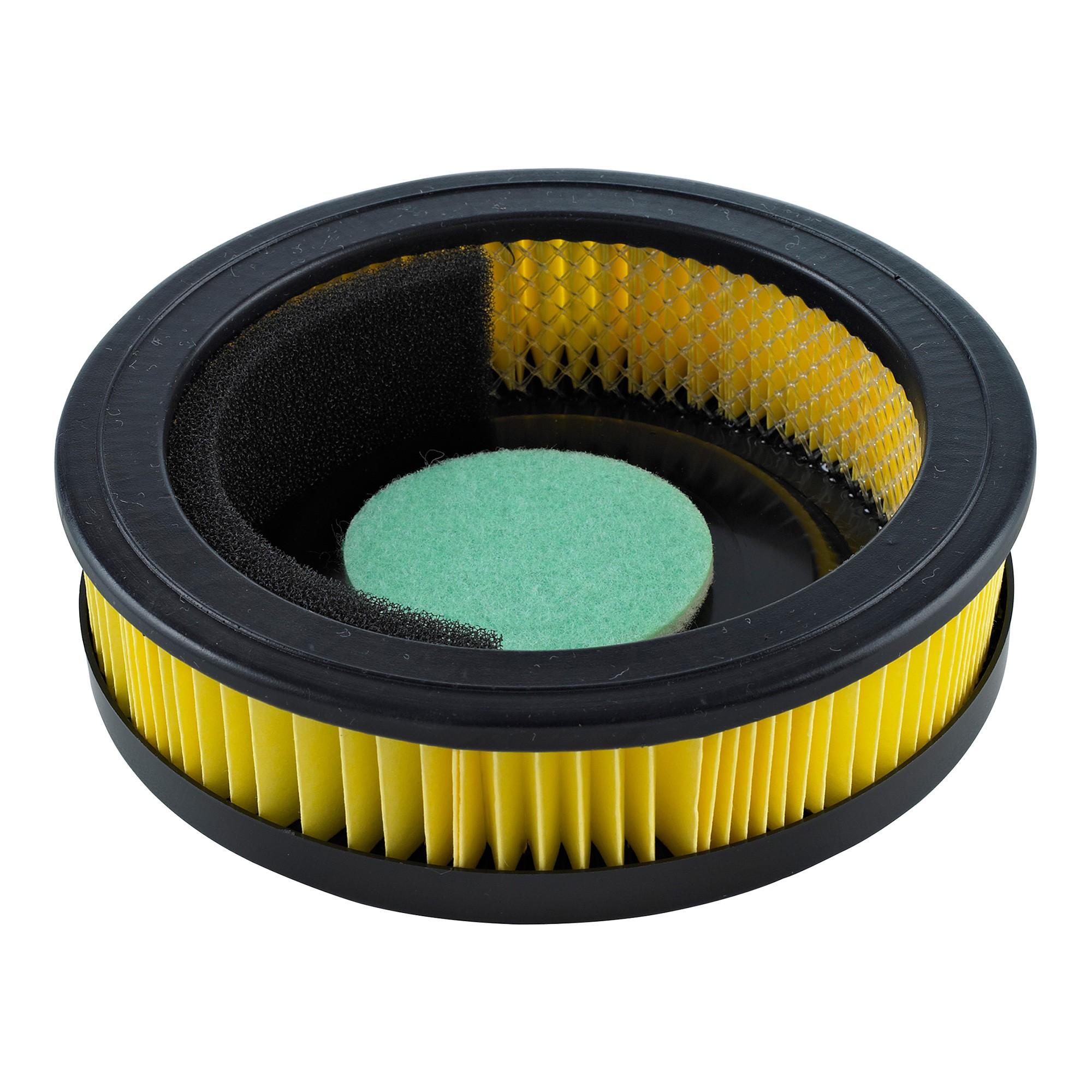 Vax Wash N Dry Filter Pack