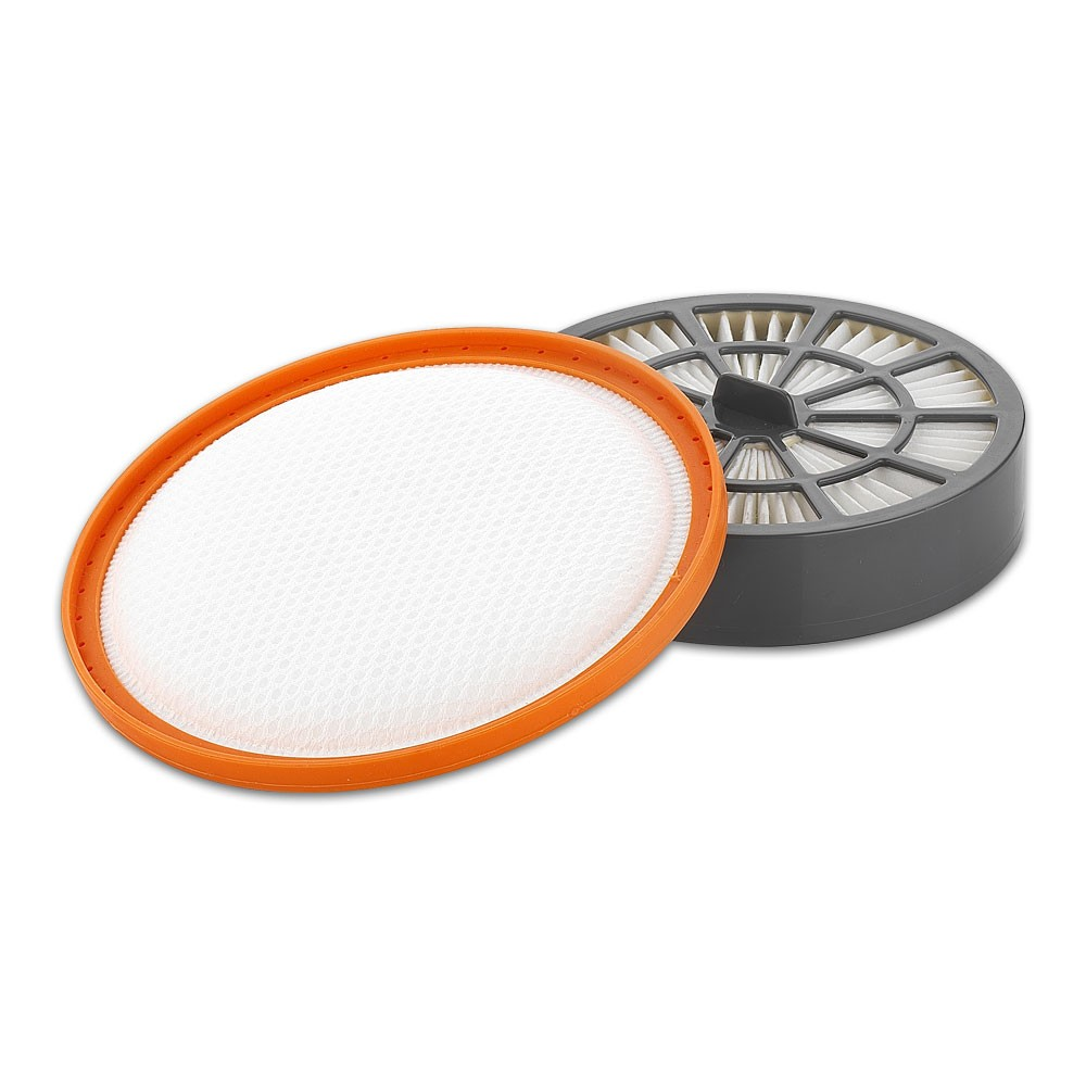 Vax Air Mini Filter Pack