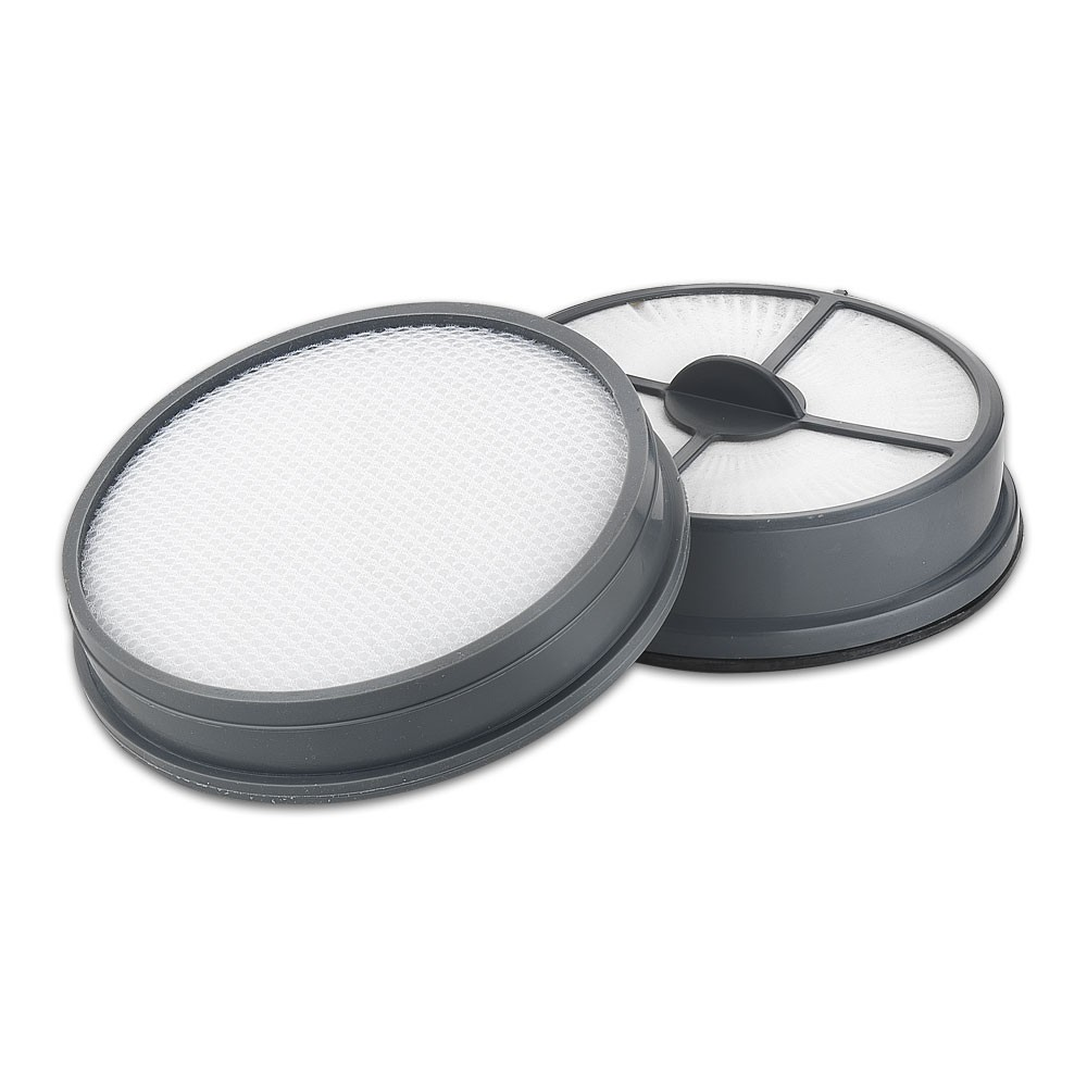 Vax Air Upright Filter Pack