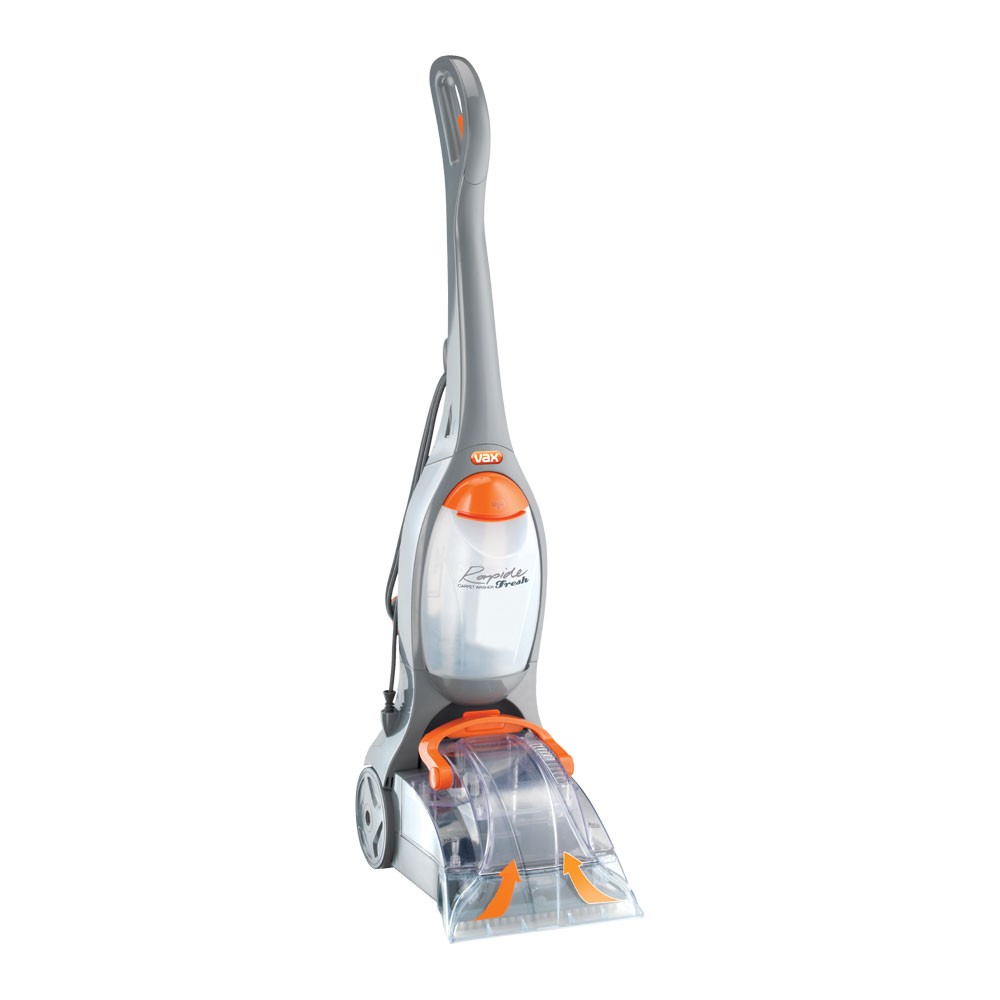 Vax Rapide Fresh Carpet Cleaner