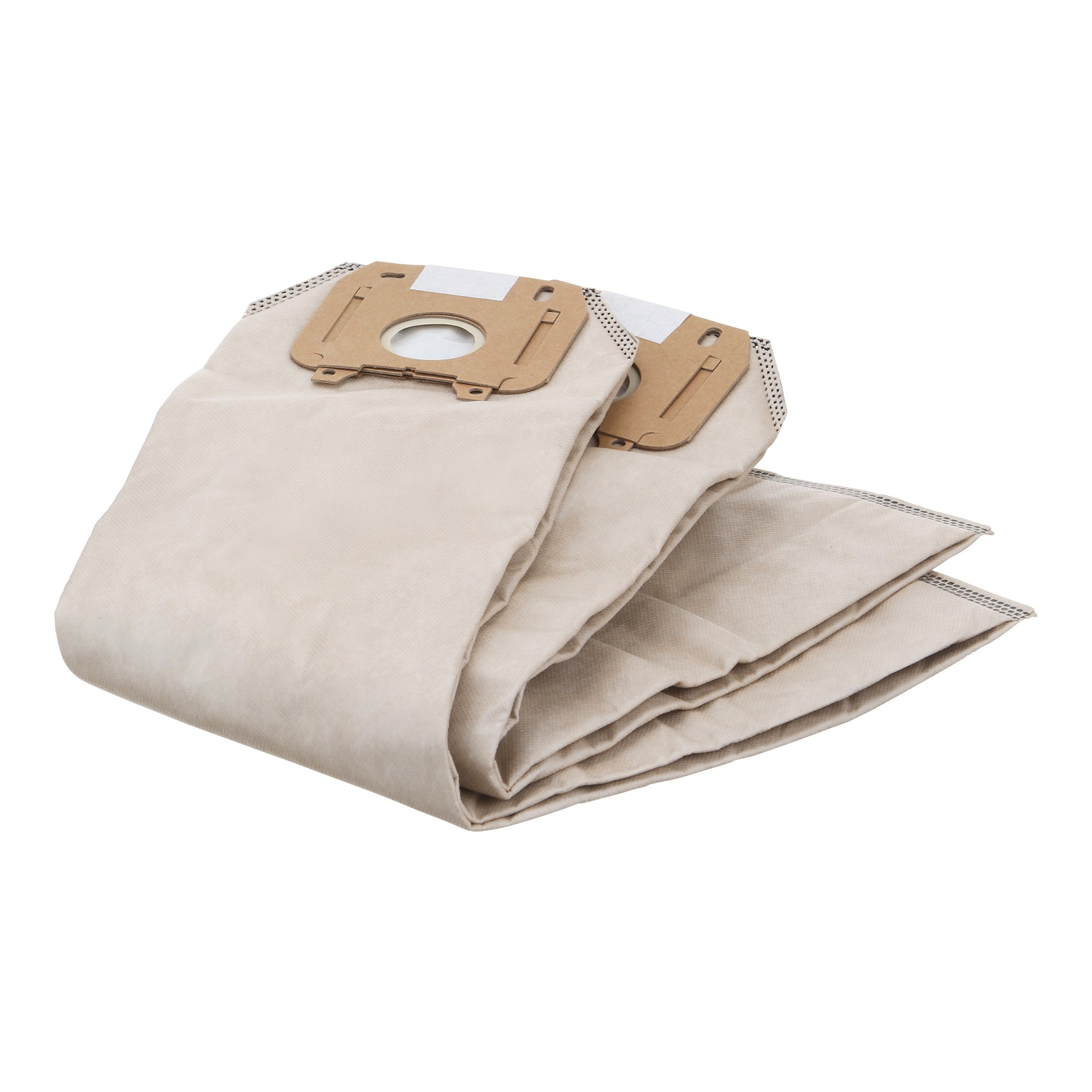 Vax Magnesium Upright Dust Bag