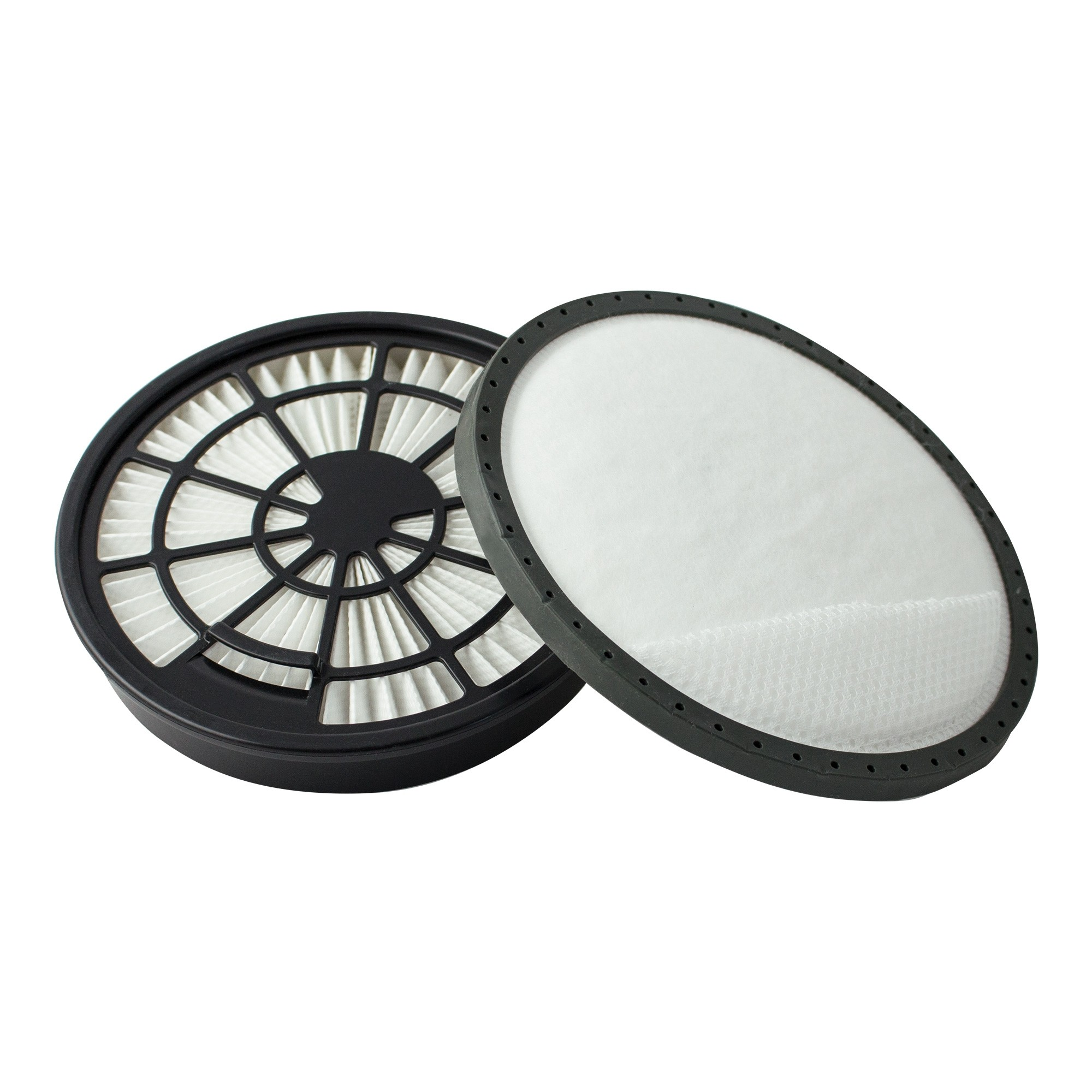 Vax Ultra Pro Powerhead Vacuum Cleaner Filter Pack