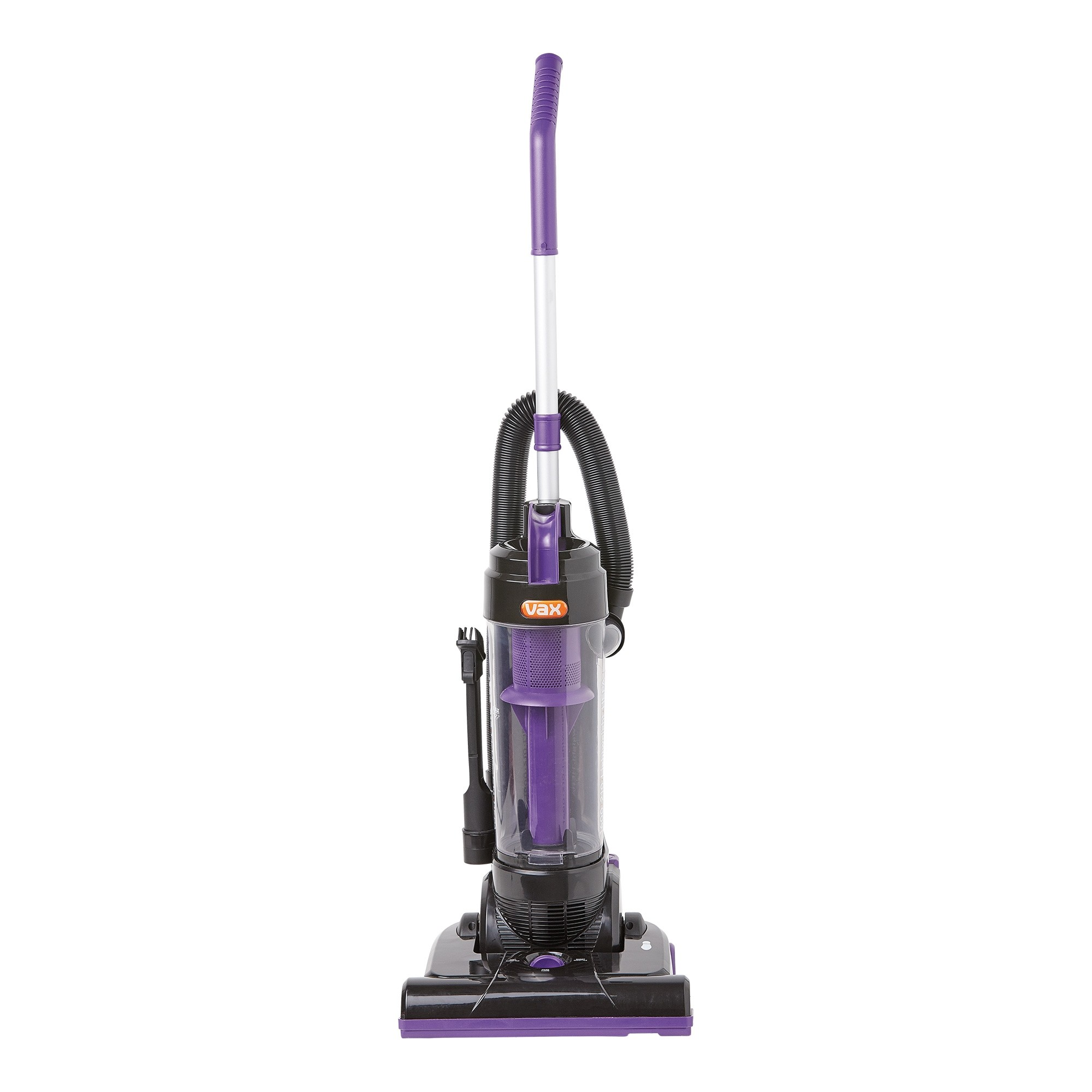 Vax Black Edition Upright Vacuum Cleaner