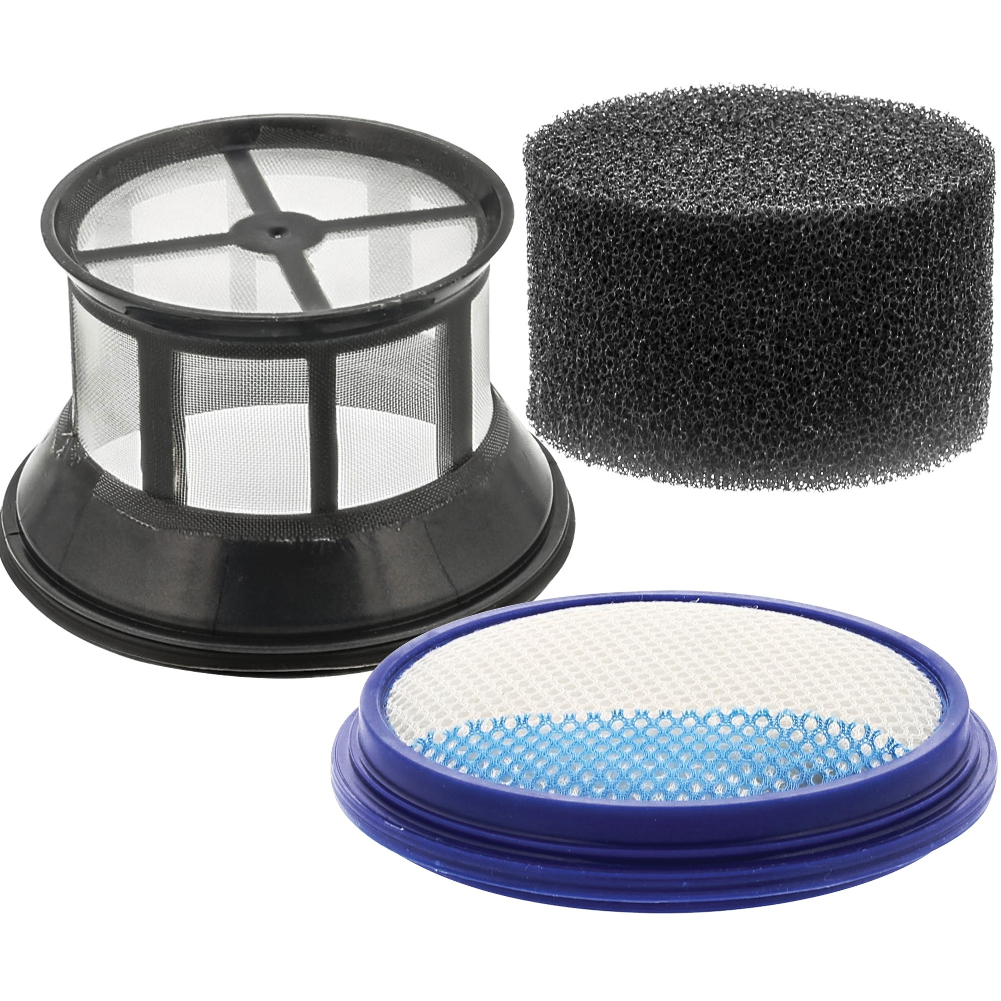 Vax Cordless Blade Filter Pack​