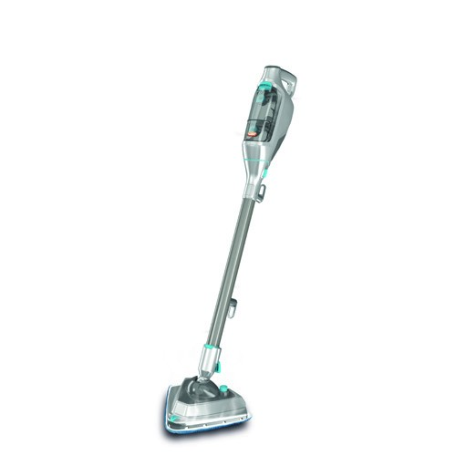 Steam Fresh Reach Multifunction Steam Cleaner