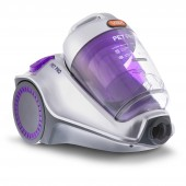 Vax Pet Pro Barrel Vacuum Cleaner