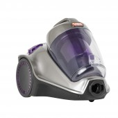Vax Power Advance Barrel Vacuum