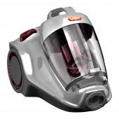 Vax Power 7 Pet Barrel Vacuum Cleaner