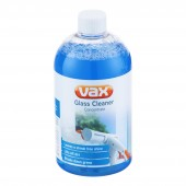 Vax Glass Cleaner