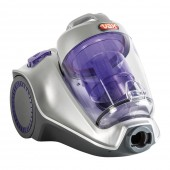 Vax Pet Plus Barrel Vacuum Cleaner