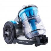Vax Ultra Pro Powerhead Barrel Vacuum Cleaner
