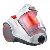 Vax Power 6 Barrel Vacuum Cleaner