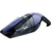 Vax Quick Flip Handheld Vacuum Cleaner