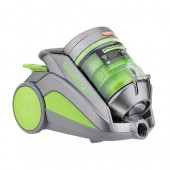 Vax Power Plus Pets Barrel Vacuum Cleaner